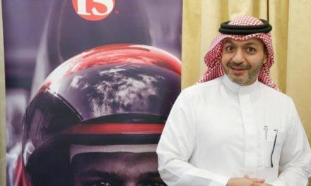 نشر أول تقرير عن حالة التطبيقات في المملكة العربية السعودية