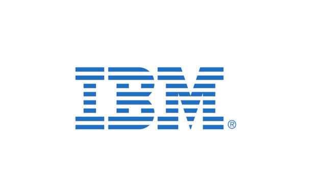 مجموعة إدارات تتبنى حلول أي بي أم 'IBM Cloud Satellite' التقنية لتسريع التحول الرقمي لعملائها من المؤسسات في المملكة العربية السعودية