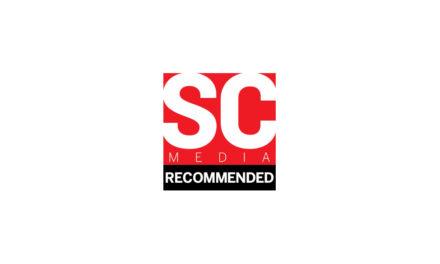 تكنولوجيا حماية أجهزة المستخدمين الطرفية من إسيت تحصل على تقييم ممتاز من قبل أهم خبراء القطاع