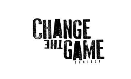 """""""بيبسيكو"""" تطلق النسخة الثانية من تحدي """"Change the Game"""""""