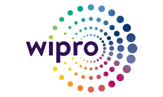 ويبرو تُطلق فيلد إكس لحلول الخدمات وخدمات ما بعد البيع على سيرفس ناو