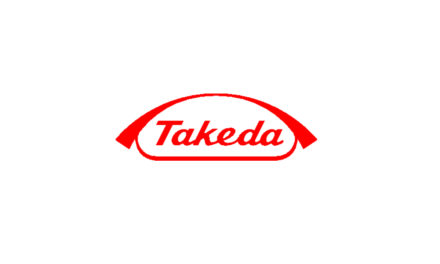 """""""تاكيدا"""" تنظم برنامجاً استراتيجياً تدريبياً """"شاين"""" لتنمية المهارات القيادية لموظفيها"""