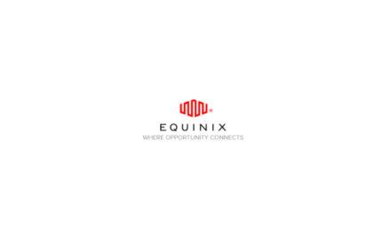 إكوينيكس تتوقع عام 2018 ازدياد شبكات الـ blockchainالخاصة، وانتشار الذكاء الاصطناعي، وتسريع إنترنت الأشياء انتقال الحوسبة إلى الحافة الرقمية