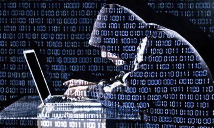بالو ألتو نتوركس تكشف تفاصيل جديدة عن مجموعة القرصنة الالكترونية سوفاسي التي تستهدف هيئات حكومية متعددةالمجموعة استهدفت بهجماتها الالكترونية وزارات الخارجية في العديد من دول العالم