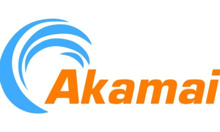 أكاماي تسلط الضوء على أداء الفيديو عبر الإنترنت وابتكارات الأمن في مؤتمر البث الدولي 2018 IBC