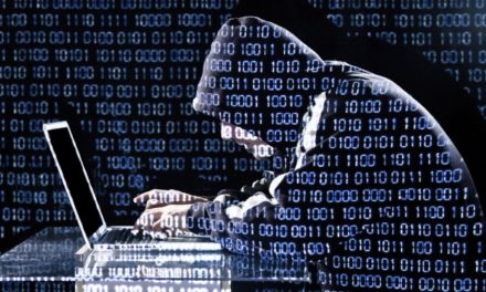 بالو ألتو نتوركس: هجمات إلكترونية جديدة تستهدف الهيئات الحكومية ومزوّدي الخدمات التقنية في الشرق الأوسط