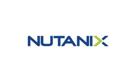 شركة «نوتانكس» توفر حلولاً تقنية للشركة العالمية للصناعات البحرية لتشغيل تطبيقات وخدمات المهام الحرجة