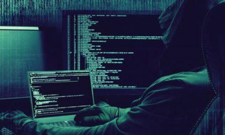 الإدارة عن بُعد تهدد الشبكات الصناعية بالقرصنة الرقمية