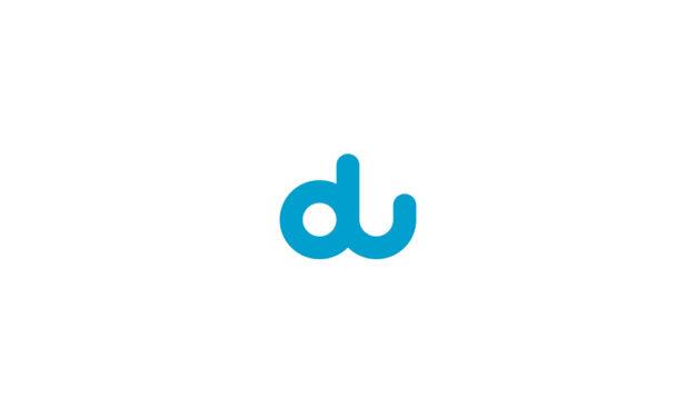 دو ونوكيا تطلقان تقريراً مشتركاً حول أهمية الحلول الشبكية المستندة إلى السحابة