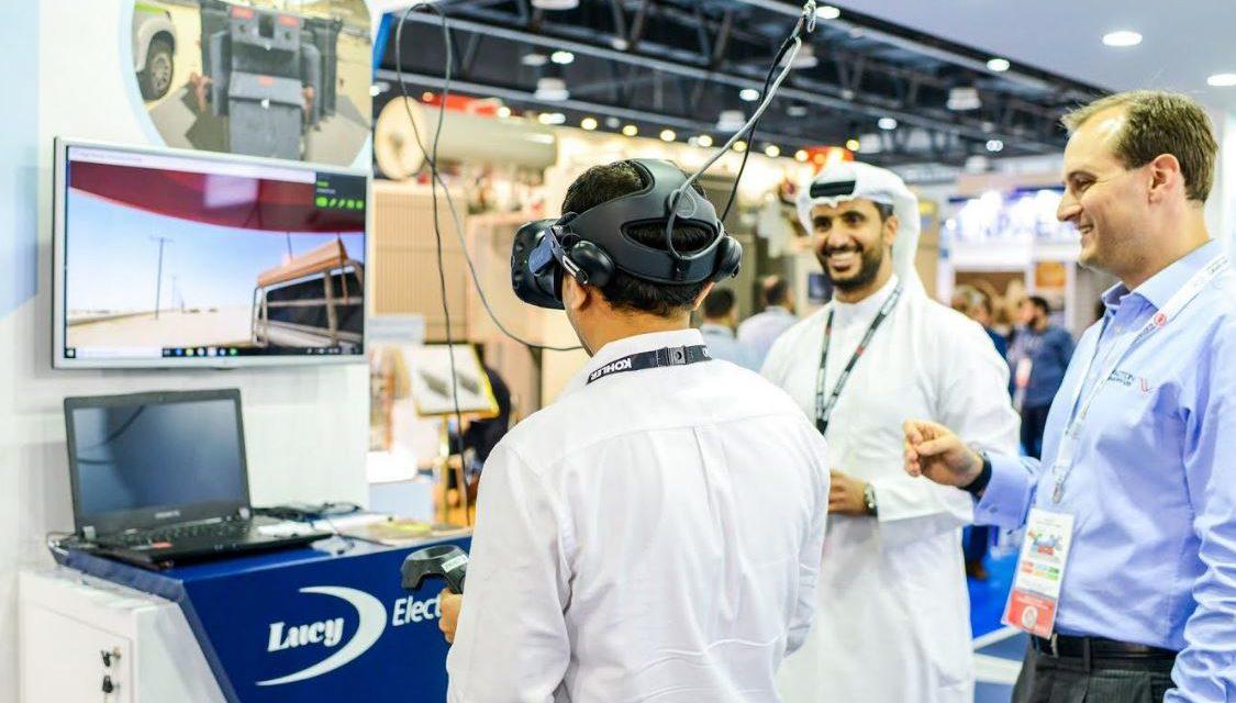 منطقة الخليج بصدد استثمار 109 مليار دولار في مجال توليد الطاقة، ونقلها وتوزيعها على مدى السنوات الخمس المقبلة
