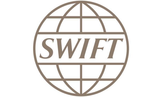 """تضاعف عدد الشركات في المنطقة العربية المتصلة بشبكة """"سويفت"""""""