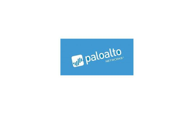 بالو ألتو نتوركس تطرح أول منصة أمنية مفتوحة قائمة على الذكاء الاصطناعي