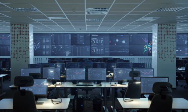 «إريكسون» و«في إم وير» تتحالفان لتبسيط الشبكات الافتراضية لصالح مزودي خدمات الاتصالات