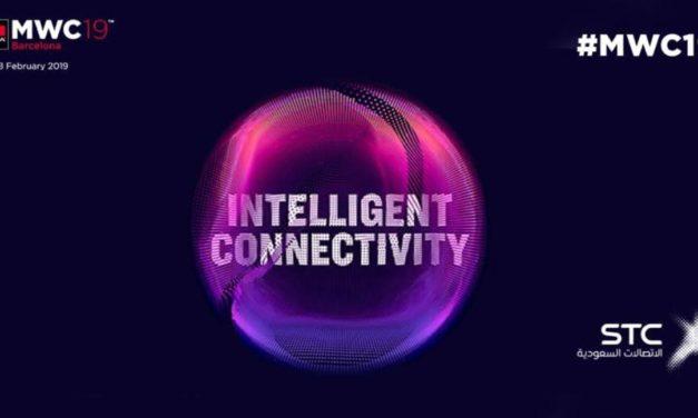 STC تواصل حضورها بالمؤتمر العالمي للجوال ببرشلونة باستعراض تقنيات متقدمة وتوقيع اتفاقيات دولية