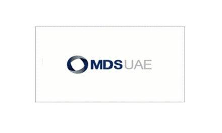 """MDS تقود تحول القطاع التعليمي بفضل تقنيات ومنتجات """"آبل"""" المبتكرة"""