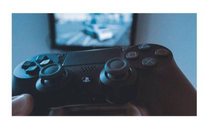 الرياض تستضيف أول معسكر تدريبي لتطوير وبرمجة ألعاب الفيديو الإلكترونية