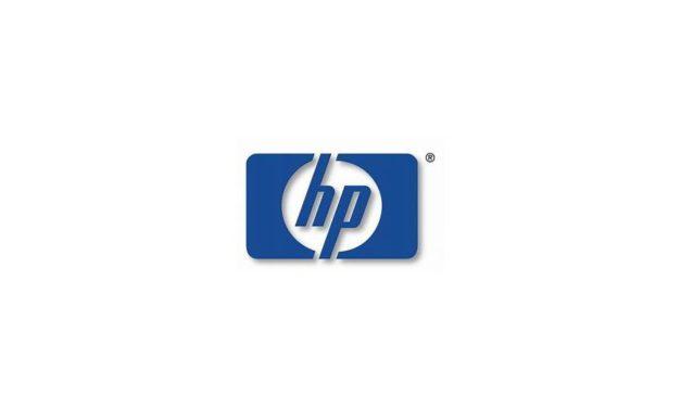 """HP"" ترفع من قدرات حلول إدارة تكنولوجيا المعلومات كخدمة"
