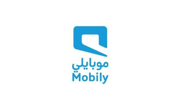 موبايلي تطرح خدمة الاتصال المباشر كأحدث الحلول المقدمة لقطاع الأعمال