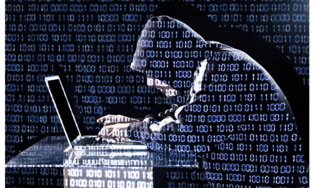 برمجية ميراي الخبيثة تستهدف أجهزة الراوتر وأجهزة تسجيل الفيديو الرقمي وكاميرات المراقبة المتصلة بالإنترنت وأجهزة التلفاز