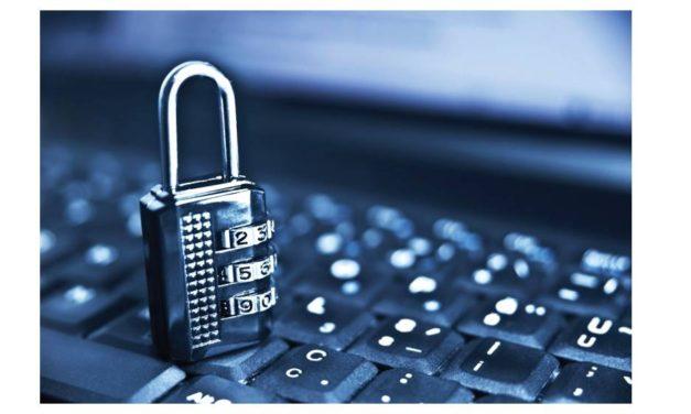 ثلث المستخدمين يجهلون كيفية حماية خصوصيتهم عبر الإنترنت