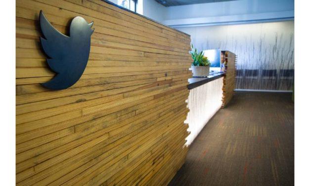تويتر يمكّن الشركات الصغيرة والمتوسطة من إطلاق حملات باللغة العربية
