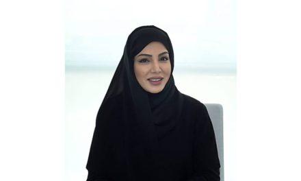 تصريح سعادة الدكتورة روضة السعدي، مدير عام هيئة الأنظمة والخدمات الذكية حول إطلاق خلاصة القيد إلكترونياً