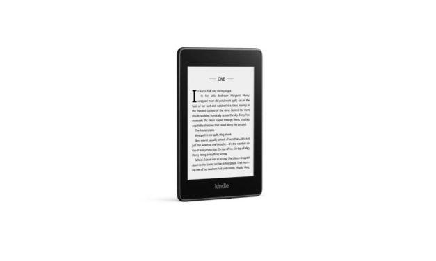 """يتيح أكثر من مليون كتاب من متاجره الإلكترونية """"سوق. كوم"""" يتيح لعملائه في السعودية أجهزة """"كيندل"""" للقراءة الإلكترونية"""
