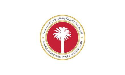 الجامعة الأمريكيّة في رأس الخيمة تعزز فرص التبادل الطلابي مع جامعة وايومنج الأمريكيّة