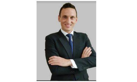 """""""شبكة عرب كليكس"""" تستثمر في السوق المصرية وتحقق معدلات نمو سريعة ضمن قطاع التسويق الإلكتروني"""