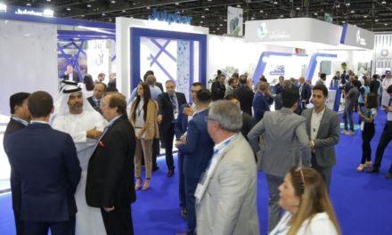 """4.5 مليار دولار أمريكي قيمة سوق الأدوية في دولة الإمارات بحلول عام 2021 وفقاً لتقرير معرض """"سي بي إتش آي"""" في أبوظبي"""