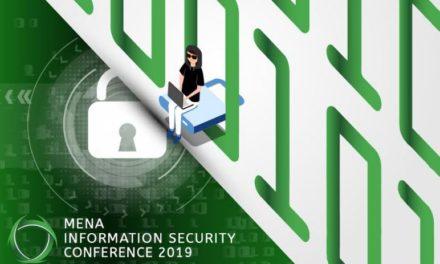 فيرتشوبورت: نمو سوق الأمن السيبراني في السعودية 20 مليار ريـال بحلول 2023