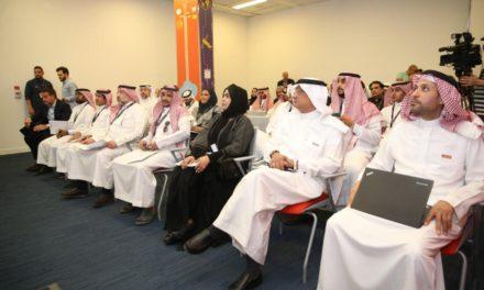 89% من الرؤساء التنفيذيين السعوديين مهتمين بالذكاء الاصطناعي