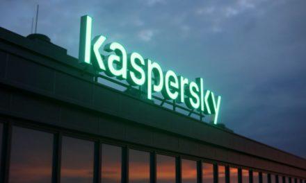 كاسبرسكي تقدّم توصيات في الأمن الرقمي للمنشآت في 2021