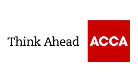 دعوة للمتخصّصين الماليّين في الشرق الأوسط للتنبّه إلى مخاطر الأمن الإلكتروني المستمرة بالارتفاع في المنطقة