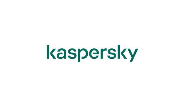 كاسبرسكي تدرّب رواد الفضاء الروس على الأمن الإلكتروني