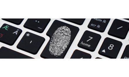 كيف يمكن لإدارة الوثائق تهيئة الأمن لعملائك