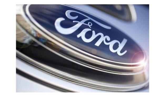 شبكة توزيع فورد تتعزز في المملكة العربية السعودية عقب استكمال اتفاقية بيع وشراء بين شركة محمد يوسف ناغي للسيارات وشركة توكيلات الجزيرة للسيارات