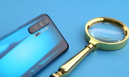 المعتمد من Google Play، هاتف HONOR 20 PRO قادم إلى المملكة في أغسطس