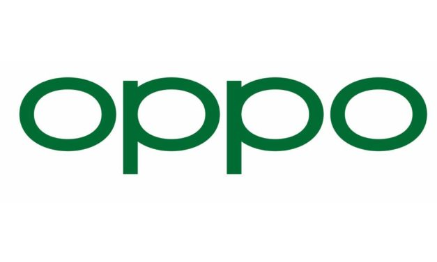 "OPPO تعزز حضورها في المملكة العربية السعودية باتفاقية  شراكة جديدة مع ""مكتبة جرير"""