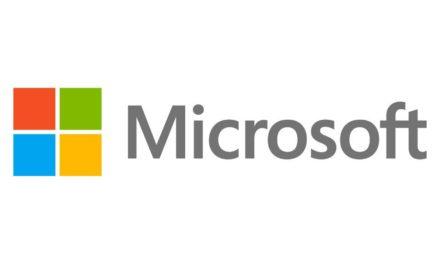 """منصة مايكروسوفت """"أزور"""" السحابية تدعم نمو """"الجميح وشل لزيوت التشحيم"""" المستقبلي"""