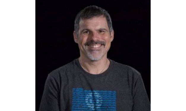 إف 5 نتوركس تستعرض دور التقنية المتطورة وأجهزة الاستشعار في استبدال الحواسّ الخمس