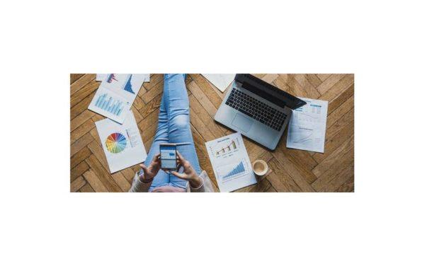 ثلاثة أساليب تمكن شركاء التوزيع من دعم بيئات العمل الرقمية