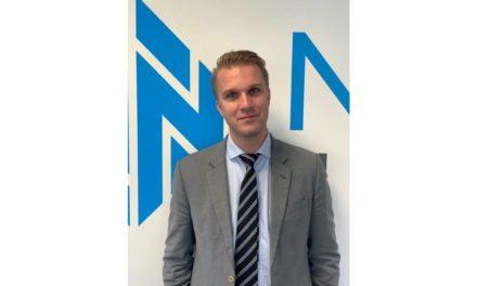 نوزومي نتووركس تستعرض حلولها الرائدة للأمن السيبراني الصناعي خلال جيتكس 2019