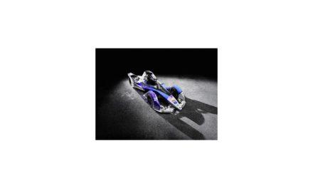 فريق BMW i Andretti Motorsport يقدم سيارة iFE.20 وسائقيها