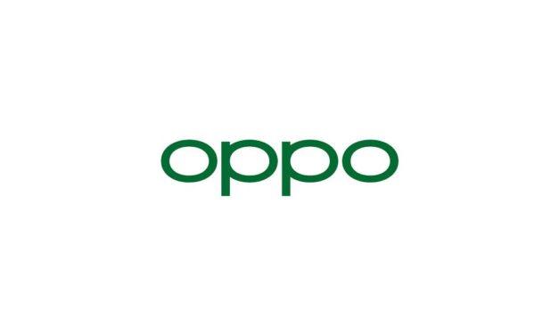 أوبو تكشف الستار عن تقنية توسيع ذاكرة الوصول العشوائي للهواتف الذكية وتتيحها للمستخدمين
