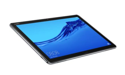 هواوي تطرح الإصدار الجديد من جهازها اللوحي HUAWEI MediaPad M5 lite  في المملكة العربية السعودية