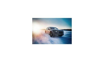 سيارة BMW i4 الجديدة: مستقبل متعة القيادة للعلامة الفائقة