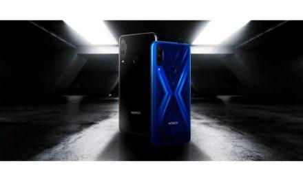 مراجعة هاتف HONOR 9X المزايا الأساسية والاختبارات المُقترحة- HONOR 9X – Up for Xtraordinary