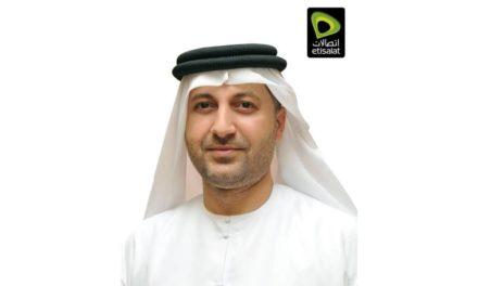 """""""اتصالات"""" تطلق شبكة النفاذ الراديوية الافتراضية (Open vRAN) الأولى من نوعها في الشرق الأوسط وشمال إفريقيا"""