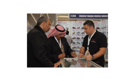 أوتوميكانيكا الرياض 2020 يستكشف فرص النمو في أسواق السيارات وخدمات مابعد البيع بالمملكة